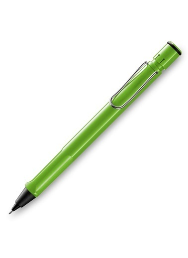 Lamy Kalem Yeşil